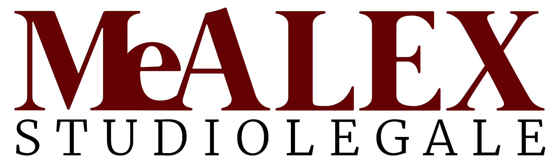 MeALEX